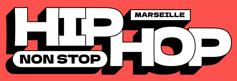 HIP-HOP NON STOP