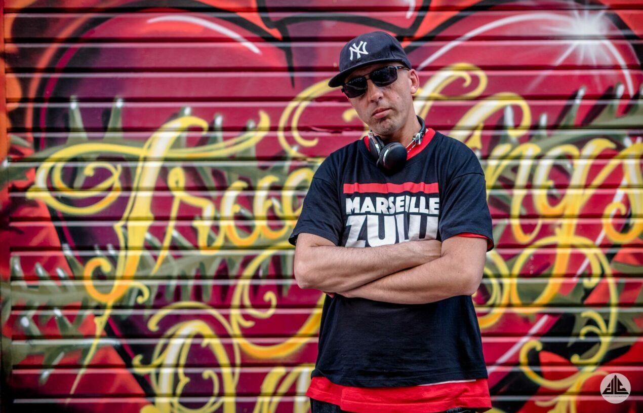 DJ PH