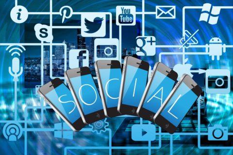 Comprendre les réseaux sociaux
